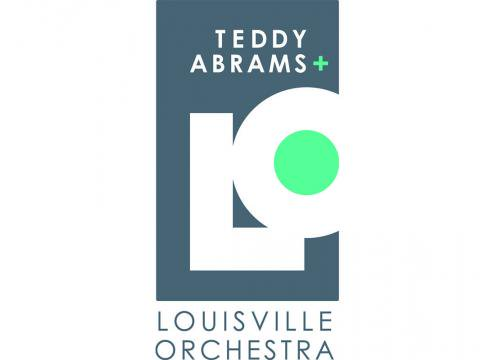 Louisville Orchestra with Teddy Abrams